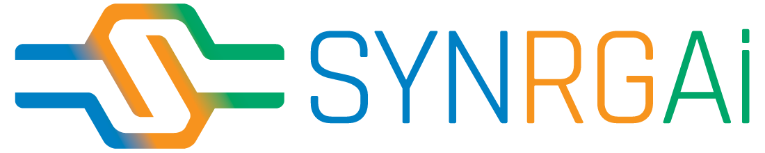 SYN-RG-Ai crisis management team - logo