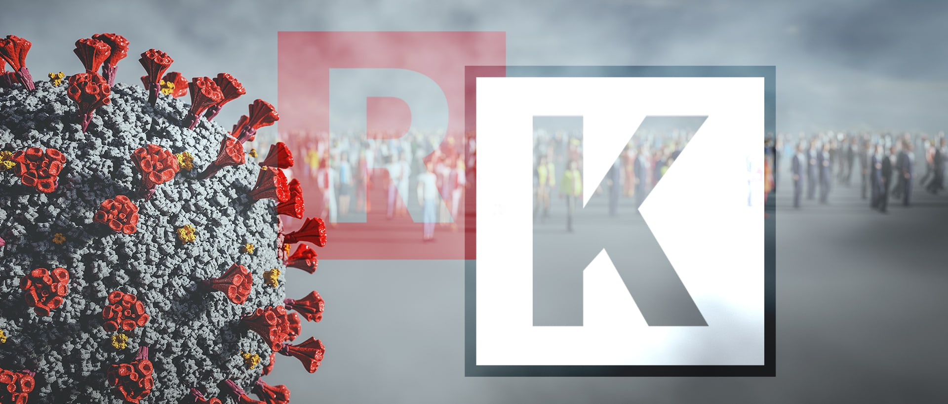 SYN-RG-Ai Article R and K Variable